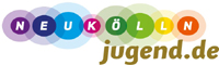 Jugendamt-Logo-300_klein