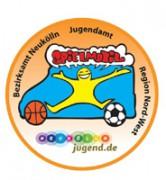 logo_spielmobil_klein