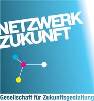 Logo1_netzwerk_zukunft_web